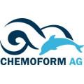 Химия для бассейнов Chemoform (Германия)