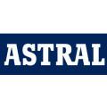 ASTRAL (Испания)