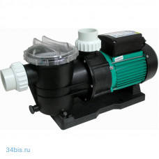 Насос AquaViva 5 м3/ч 0,25кВт
