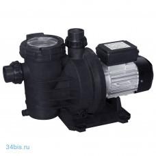Насос AquaViva 16 м3/час 0,9кВт