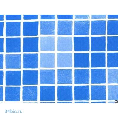 """Alkorplan 3000"", ""Byzance мозаика"", 25 х 1,65 м (35417 209)"