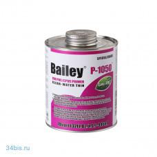 Обезжириватель Bailey 473 мл