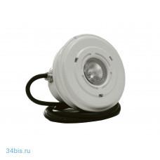 Прожектор универсальный с оправой из ABS-пластика 50 Вт IML Mini (B-042-L)