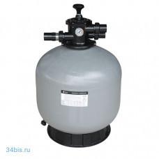 Фильтр Aquaviva V350