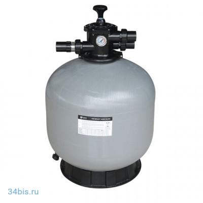 Фильтр Aquaviva V400
