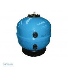 """Фильтр """"IML"""" FS350 5,5м3/ч Ø350"""