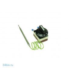 Термостат для электронагревателя 12843