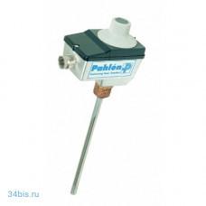 Термостат для теплообменника 12840