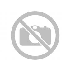 Скиммер универсальный из ABS-пластика Procopi P 1000 SL101/P-SM-Short (40022019)